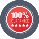 iphone repair in Brooklyn Mobicompu Repair 100% guarantee icon
