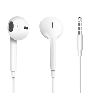 Apple iPhone 6 EarPods with 3.5mm Headphone Plug  Headphones & Headsets repaircellphonemobicompu.com MobiCompu Repair online store