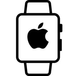 Apple Watch Series 3 38mm Repair Services Brooklyn repaircellphonemobicompu.com MobiCompu Repair