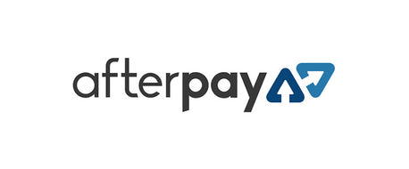 Afterpay - Shop now pay later Scrubs, Nursing Uniforms