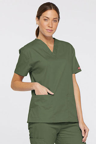Dickies Everyday (EDS) Scrubs