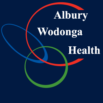 Albury-Wodonga Health Nursing Staff Uniforms
