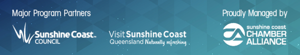 Sunshine Coast Business Awards - Infectious Clothing Company