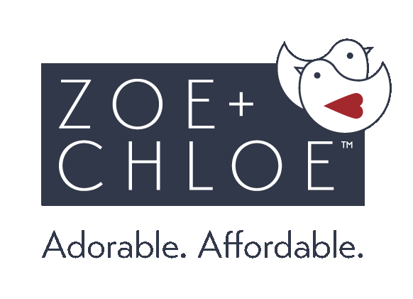 Zoe and Chloe Scrubs Australia - Infectious is the number one supplier