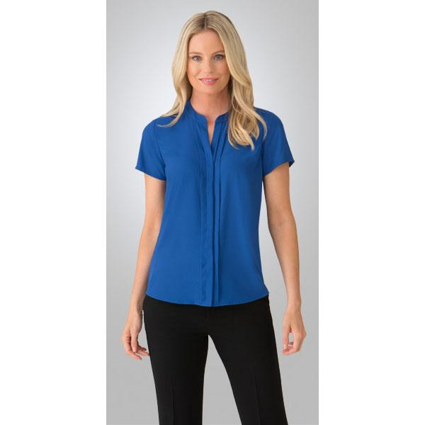 2288 City Collection Envy Short Sleeve Top - Infectious Clothing Company