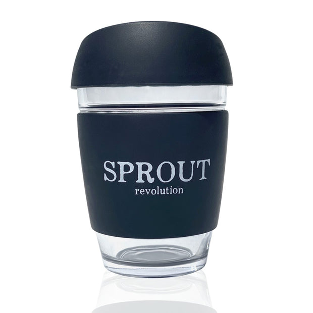 Sprout Revolution Papa 12oz Keep Cup