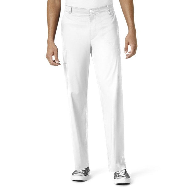 5619SP WonderWink PRO Men's Cargo Pant