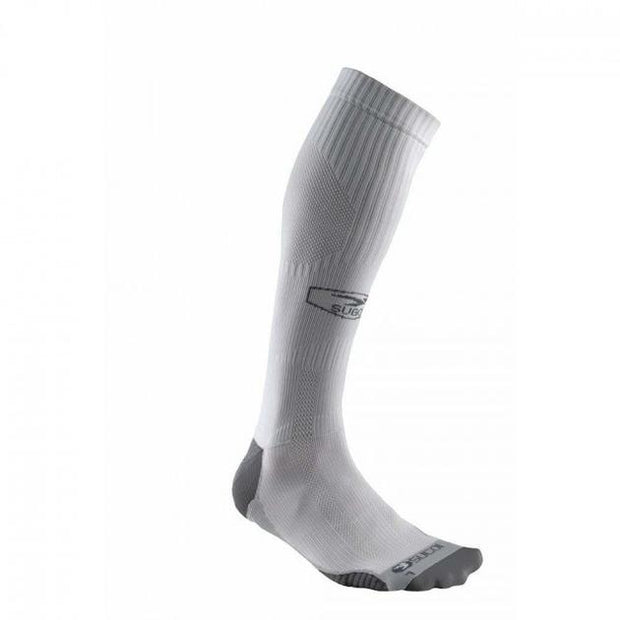 Sugoi Race and Recovery Compression Knee Socks - Infectious Clothing Company