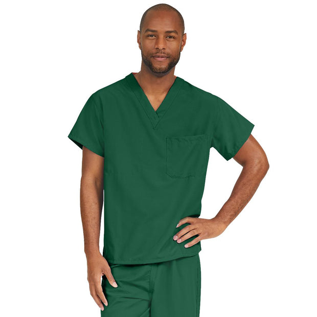 800-810 Medline PerforMAX Unisex Scrub Set - Infectious Clothing Company