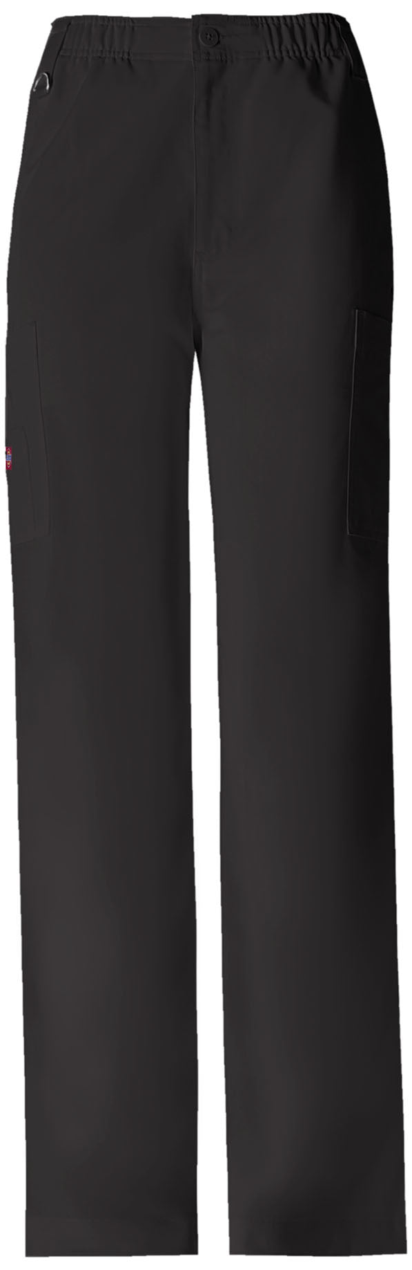 81210 Dickies Xtreme Stretch Mens Scrub Pants - Infectious Clothing Company