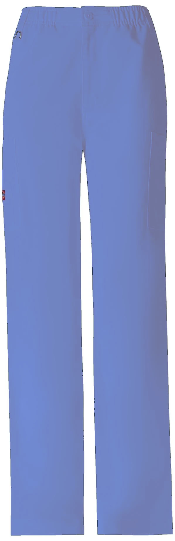 81210 Dickies Xtreme Stretch Mens Scrub Pants