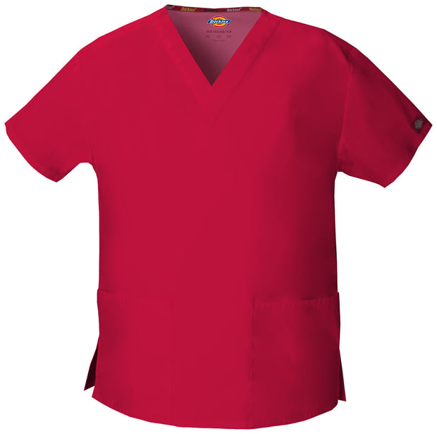 86106-86706 Dickies EDS Signature Classic Womens Scrub Set - Infectious Clothing Company