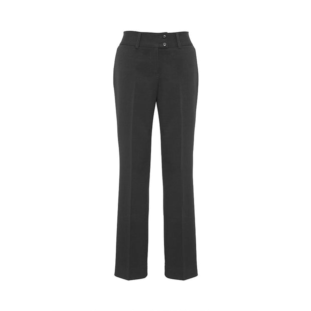 BS508L Biz Collection Ladies Eve Perfect Pant - Infectious Clothing Company