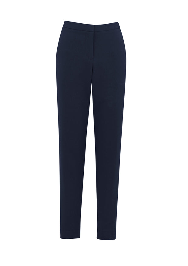BS909L Biz Collection Womens Remy Pant