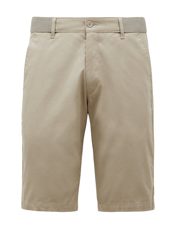 CATCHQ NNT Everyday Men's Chino Short