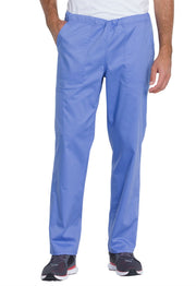 GD120 Dickies Industrial Strength Unisex Mid Rise Straight Leg Pant - Infectious Clothing Company