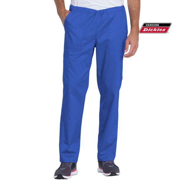 GD120 Dickies Industrial Strength Unisex Unisex Mid Rise Straight Leg Pant - Infectious Clothing Company