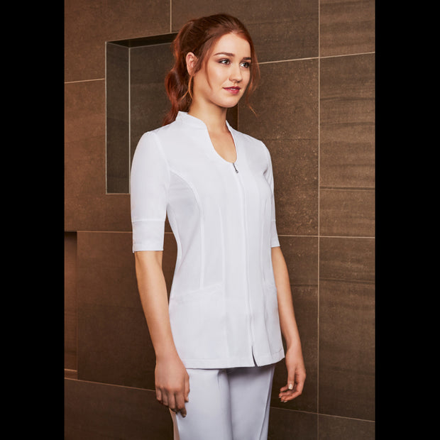 H632L Biz Collection Ladies Bliss Tunic