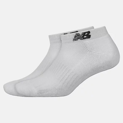 "New Balance Unisex Socks ""Response"" 2 Pack - Infectious Clothing Company"