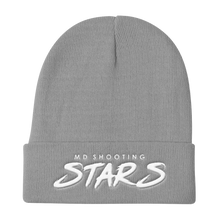 Load image into Gallery viewer, MD Shooting Stars Knit Skully