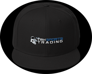 TRH Sports Trading Club Hat