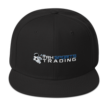 Load image into Gallery viewer, TRH Sports Trading Club Hat