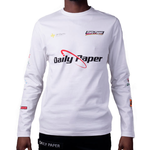 Daily paper Feff Sweater