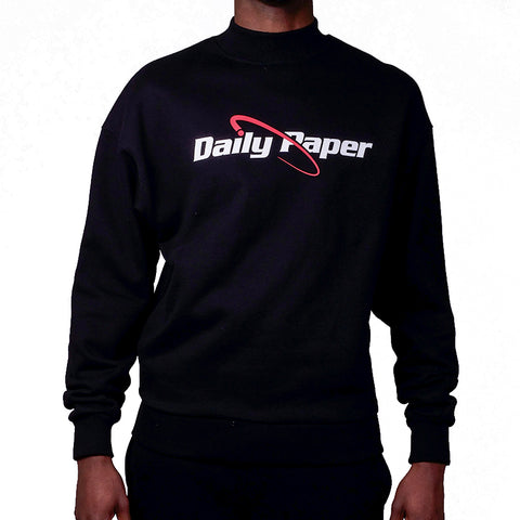 Daily Paper Essential Sweater