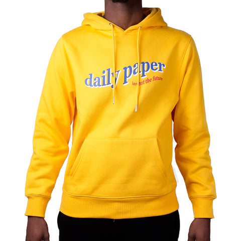Daily Paper Ferron Hoodie