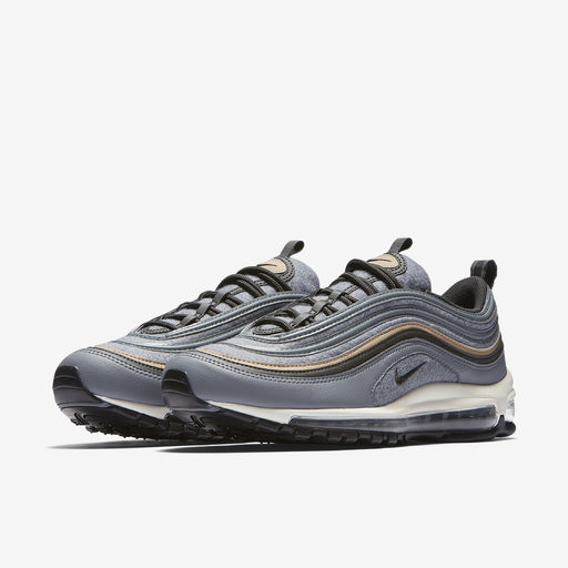Air Max 97 Premium CoolGrey/DeepPewter