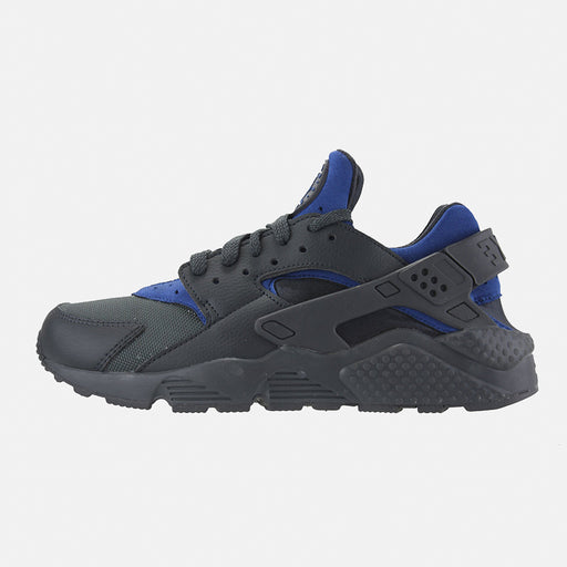 Nike Air Huarache Gym Blue/Gym Blue