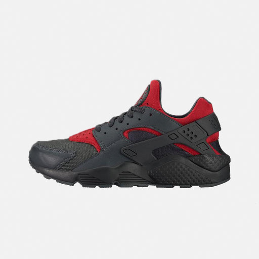 Nike Air Huarache Gym Red/Gym Red-Black