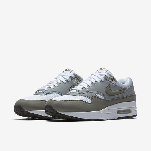 Nike Air Max 1 Womens Light/Pumice
