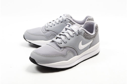 Air Safari WolfGrey/White