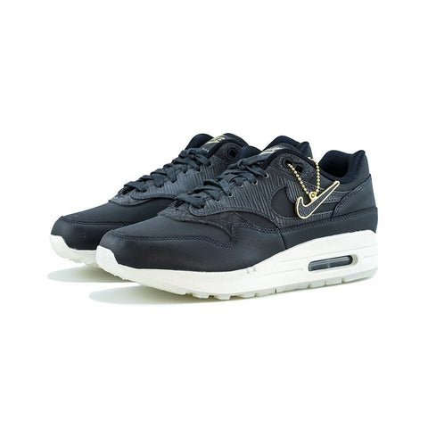 Wmns Air Max 1 Premium Anthtracite