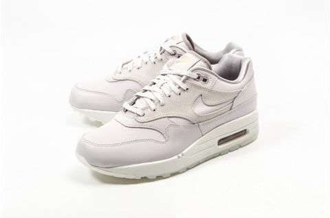 Wmns Air Max 1 Premium Vast Grey