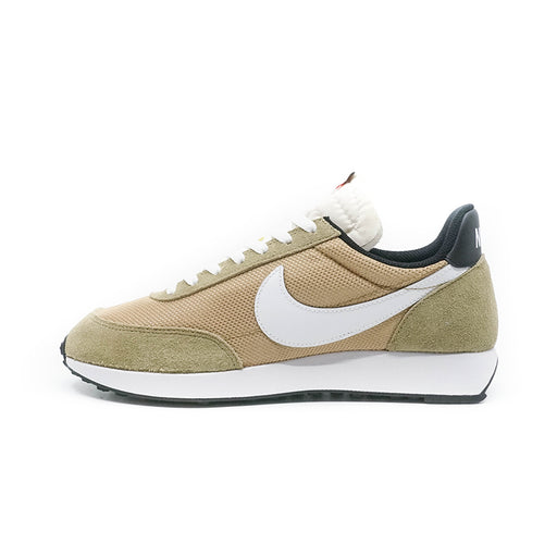 Air Tailwind 79   Beige/White-Gold-Black
