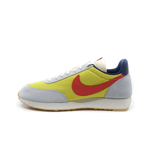 Air Tailwind 79   Blue Tint/Team Orange-tour yellow