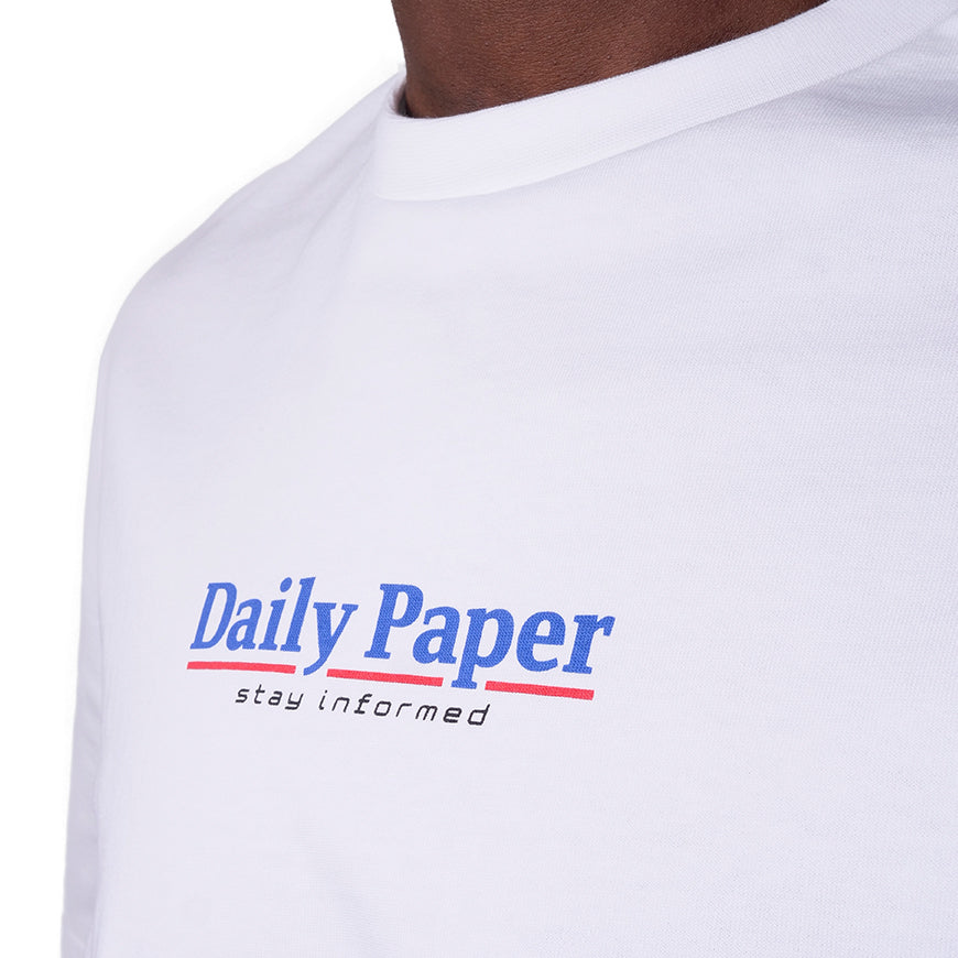 Daily Paper Essential T-Shirt