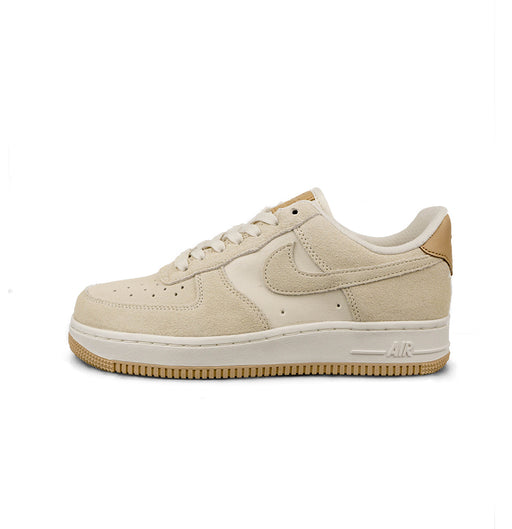 Wmns Air Force 1 '07 Premium