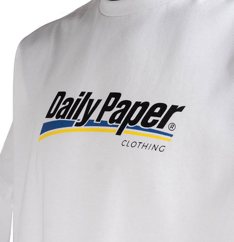 Daily Paper Fenno T-Shirt