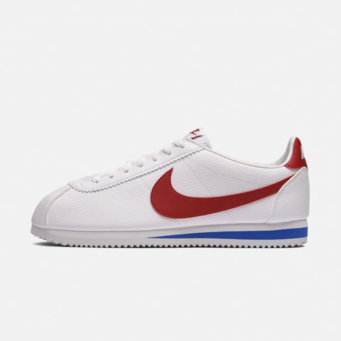 Classic Cortez Leather