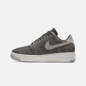 WMNS Air Force 1 Flyknit Low