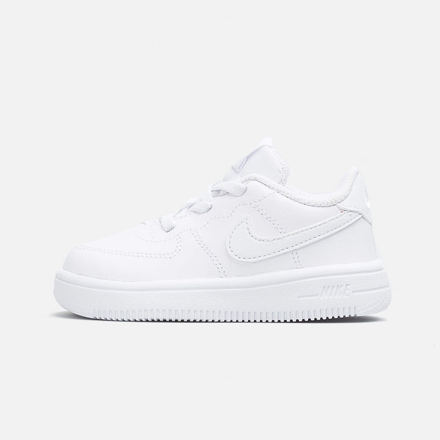 Air Force 1 '18 (TD)