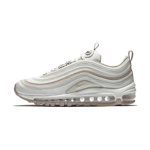 WMNS Air Max 97 Premium Light Bone/Diffused Taupe