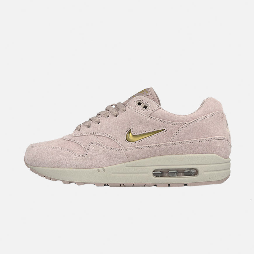 Nike Air Max 1 Premium SC Particle Rose