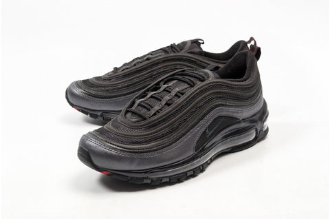 Nike Air Max 97 Metallic/Hematite