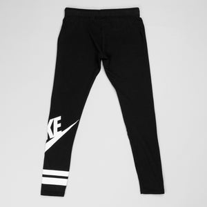 Girls Sportswear Legging