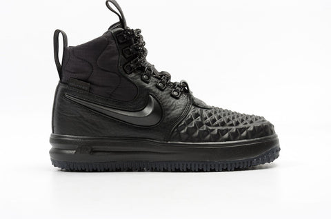 WMNS Air Force 1 DuckBoot