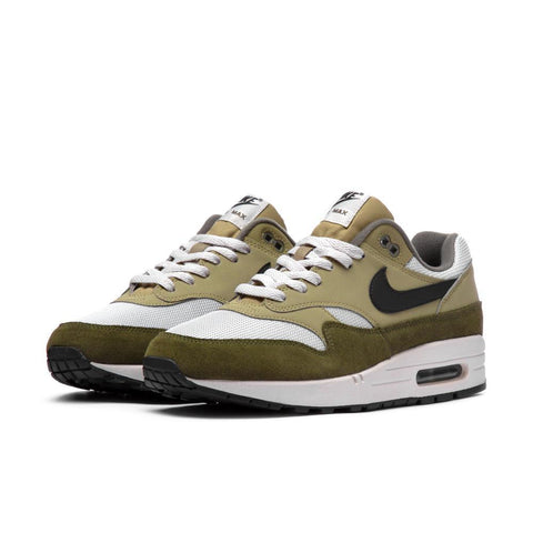 Air Max 1 Medium Olive/Sequoia